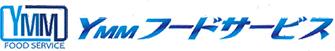 株式会社YMMフードサービス